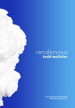 rendezvous.melicker.SPD